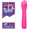 S322 Extra Long Length Latex Rubber Glove